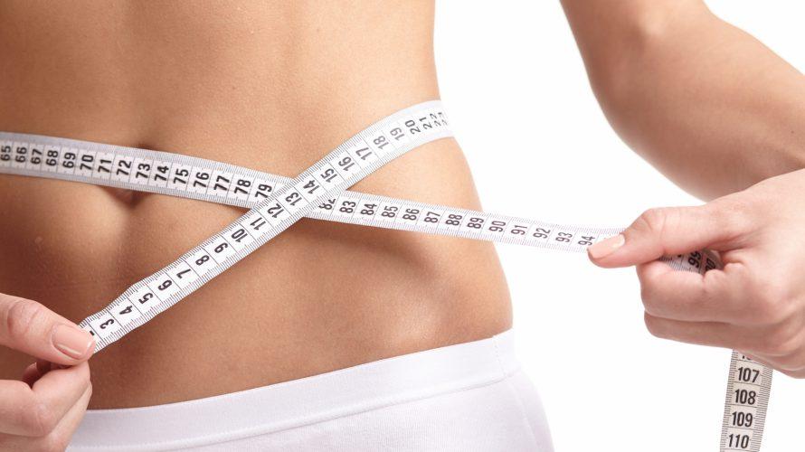 食べ過ぎ・食欲を抑えて体脂肪率を減らす方法